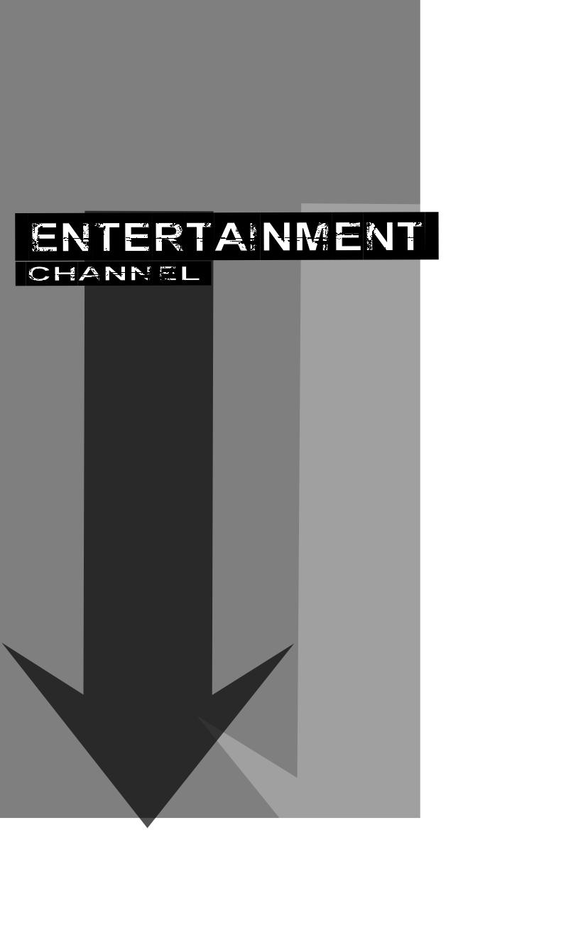 Et Film Music Foodie Channel